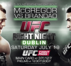 ufc-fight-night-620x330