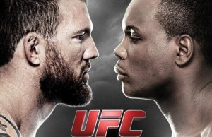 ufc-fight-night-47