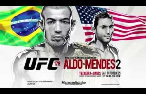 ufc-179-on-pay-per-view-preview1