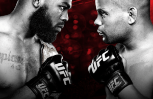 ufc182_497772_eventfeature