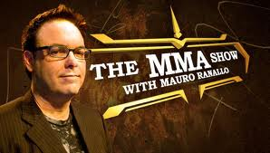 Commentator Mauro Ranallo Set To Miss Strikeforces Final Broadcast photo