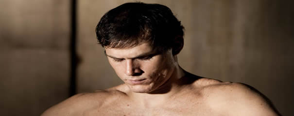 Roger Gracie To Fight Tim Kennedy At UFC 162 photo