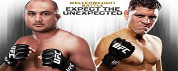UFC 137 Results (Live) photo