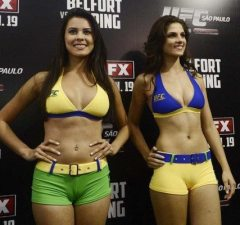 ufc-brazil-octagon-girls