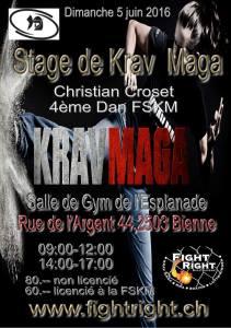 Stage-KM-05.06.16-Bienne-