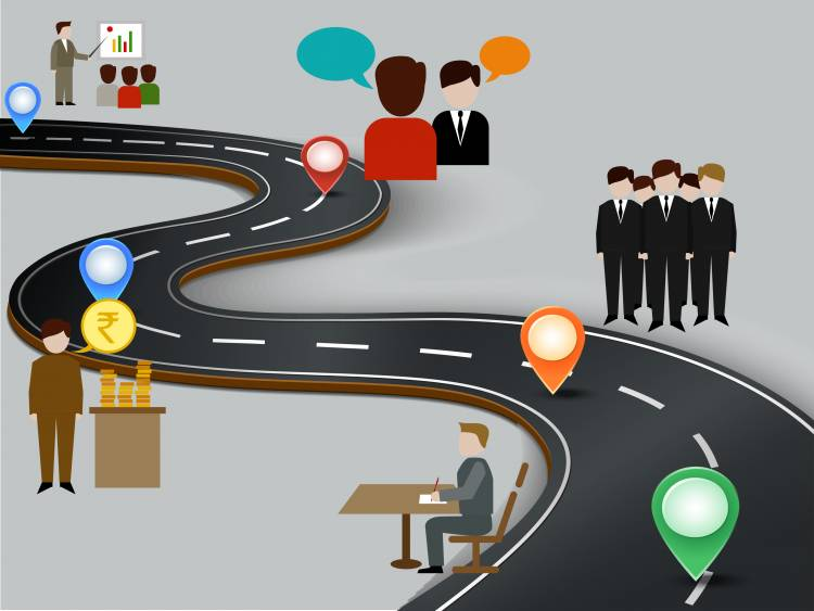 How to choose the Right Career Path? - FIITJEE Blog