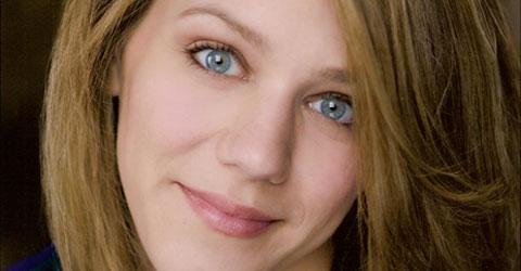 Molly Bunder