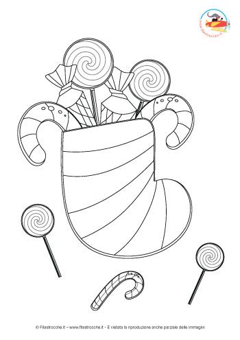 wiring diagram of hyundai santro | comprandofacil.co hyundai xg350 wiring diagram hyundai santro wiring diagram #15