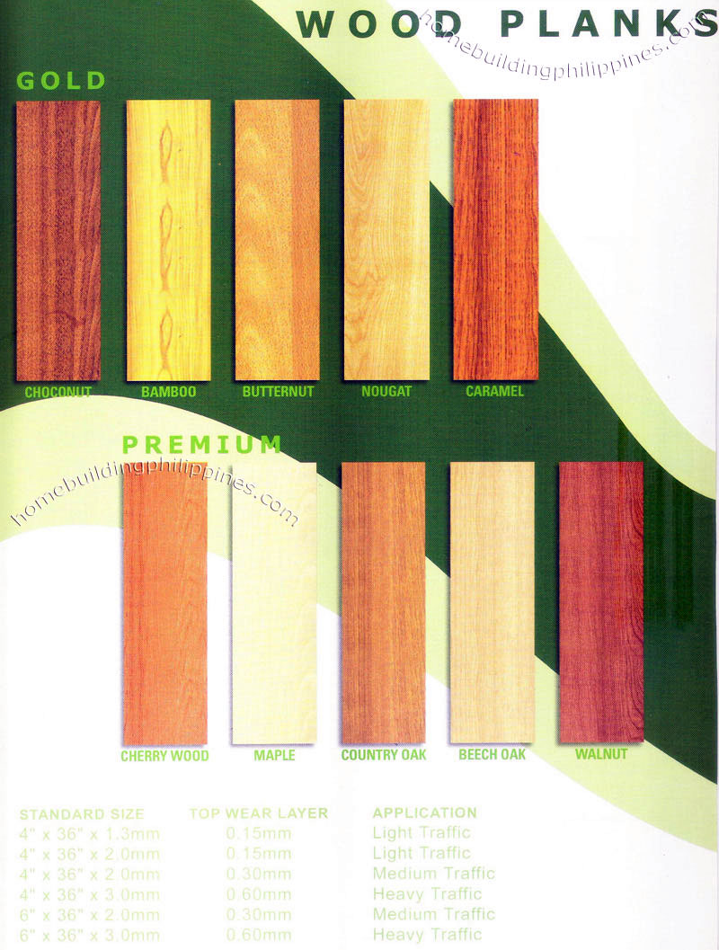 Vinyl Tiles Supplier Philippines Tile Design Ideas