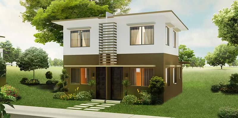 Talomo davao city real estate home lot for sale at villa