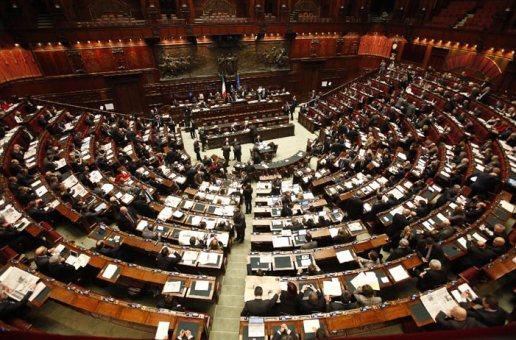 """RIFORMA COSTITUZIONALE, TURRI: """"POSITIVA LA COMPETENZA DELLO STATO SULLE INFRASTRUTTURE"""""""