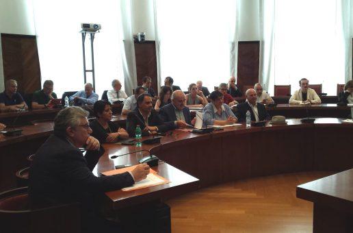 ITALCEMENTI/HEIDELBERG CEMENT, SINDACATI SODDISFATTI DAL RINNOVATO IMPEGNO DEL GOVERNO