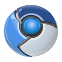 Android Operating System Wikipedia