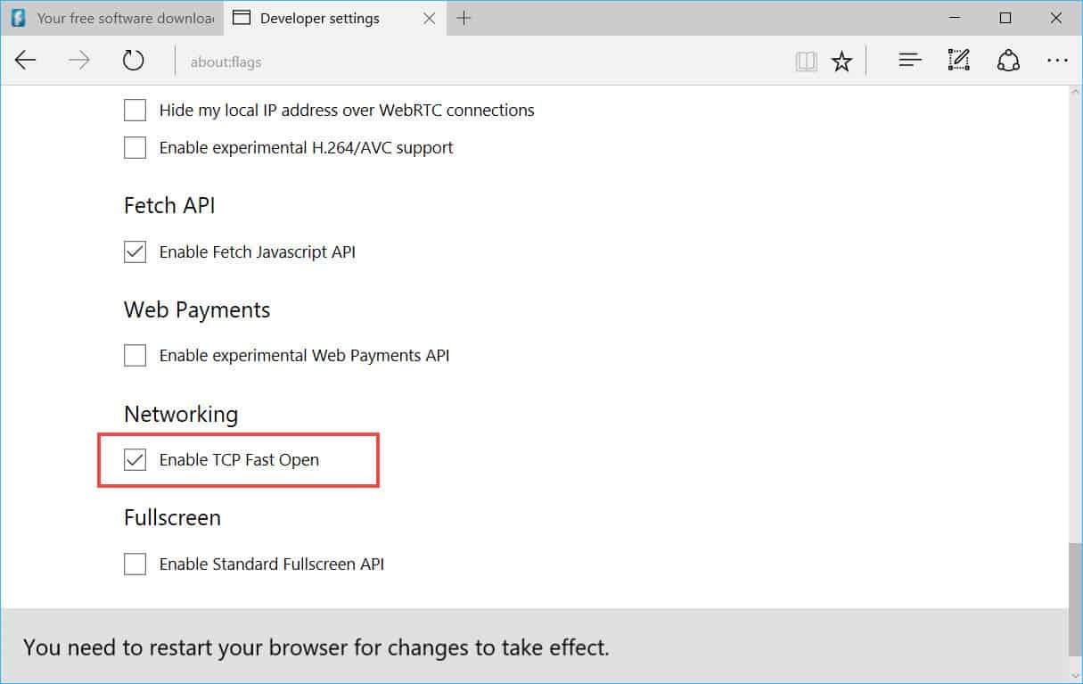 Enable Javascript Windows 10 Microsoft Edge How To Enable Javascript In  Windows 10 Edge