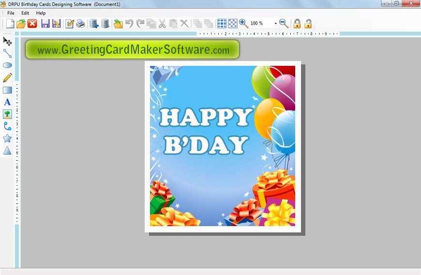 40th Birthday Ideas Birthday Invitation Maker Free Download