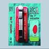 Zea - The 7inch Cassette
