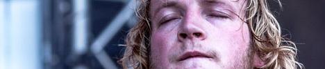 Birth of Joy_Sander van Ketel | Awarnach_McBlossom Podium
