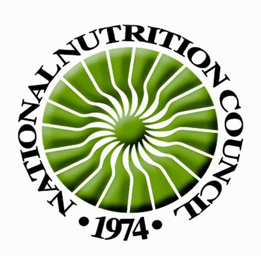 """Nutrition Month Philippines 2015: """"Timbang iwasto, sa tamang nutrisyon at ehersisyo"""""""