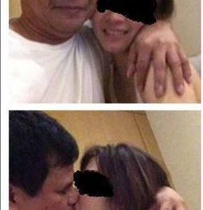 New Victims of Leaked Nude Photos: Kim Kardashian, Vanessa ...