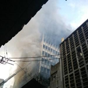old pnb building escolta manila