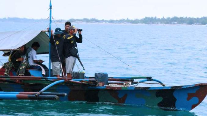 european union illegal fishing philippines
