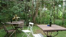 chateau hestia garden restaurant