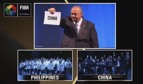 china hosts fiba world cup 2019