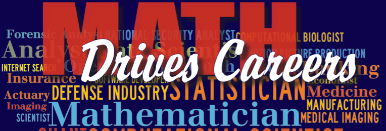 mathematics month 2015 philippines