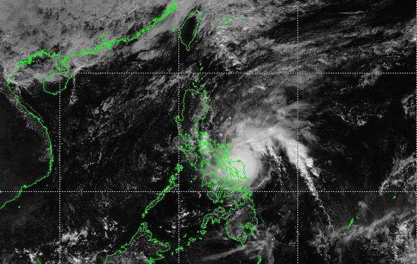 class suspensions december 15 2015 typhoon nona