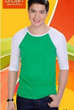 alden richards urban generation