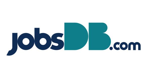 JobsDB Philippines shutting down