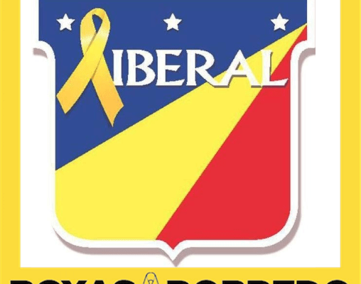 liberal party COMELEC