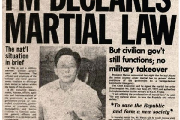is ferdinand marcos a hero