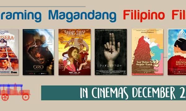 metro-manila-film-festival-2016