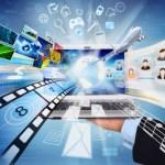 Online oglašavanje i trendovi u 2014.