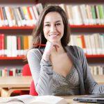 Kako pokrenuti uspješan blog – 10 savjeta