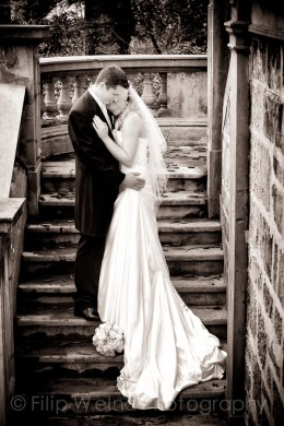 Angelica_Brett_11-462_Wedding_Photography