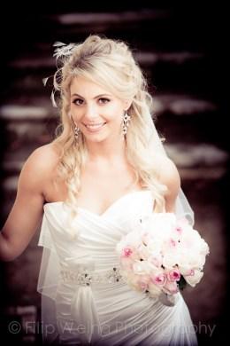Angelica_Brett_11-476_Wedding_Photography