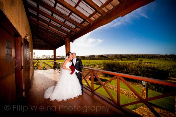 cari-dave-blog-16_Wedding_Photography