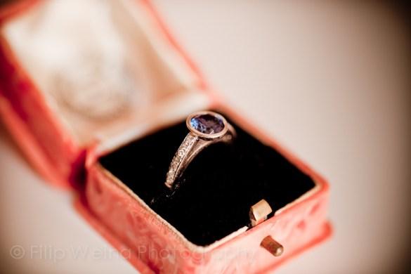 Clare_Mark_10-036_Wedding_Photography