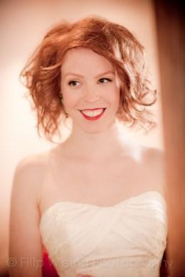Clare_Mark_10-149_Wedding_Photography