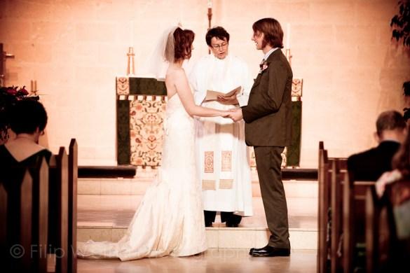Clare_Mark_10-252_Wedding_Photography