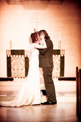 Clare_Mark_10-270_Wedding_Photography