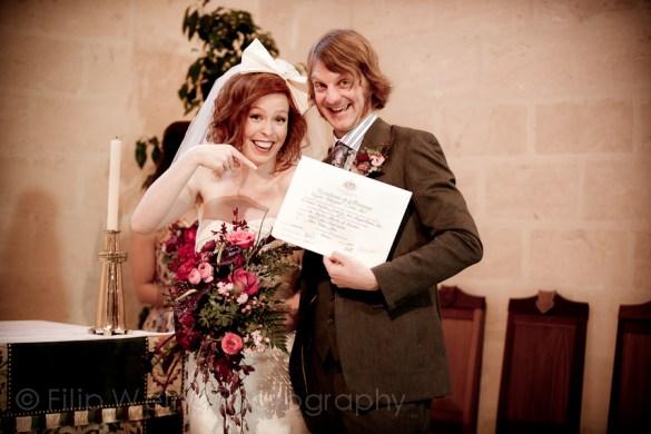 Clare_Mark_10-305_Wedding_Photography