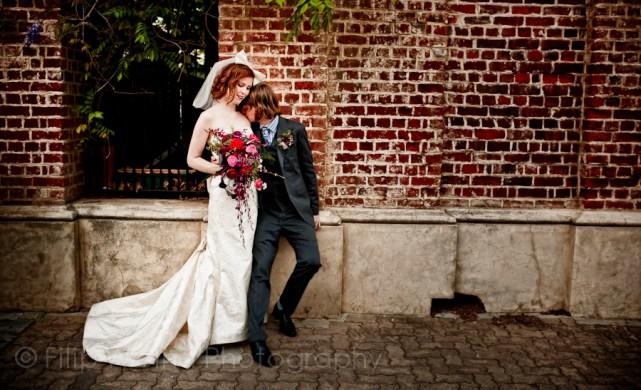 Clare_Mark_10-544_Wedding_Photography