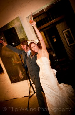 Clare_Mark_10-614_Wedding_Photography