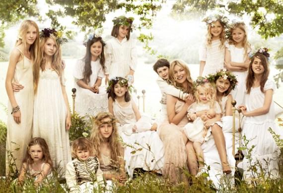 kaet-moss-kids-wedding-party