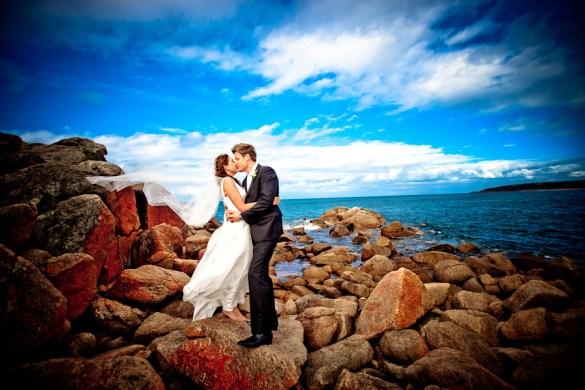 Sarah_Jason_12-309_Wedding_Photography