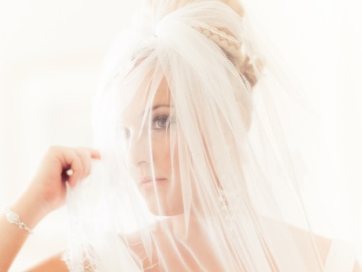 Aleisha_Scott_11-181_Wedding_Photography
