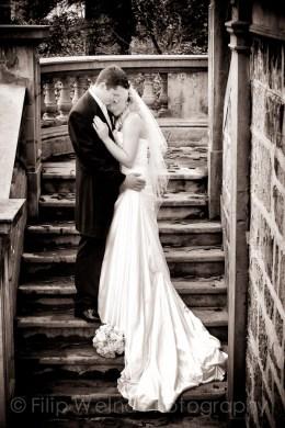 Angelica_Brett_11-462_Wedding_Photography